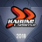 KaBuM! e-Sports 2018 (Alt)