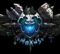 Noxus-erb