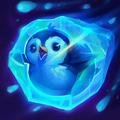 Penguin Toss profileicon.png