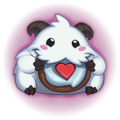 Poro Snax Emote.png