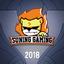 Suning Gaming 2018 profileicon