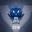 SuperMassive eSports 2018 profileicon
