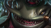 Tahm KenchBanner