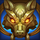 Year of the Dog profileicon.png