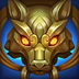 Year of the Dog profileicon