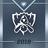 2016 World Championship (Tier 1)