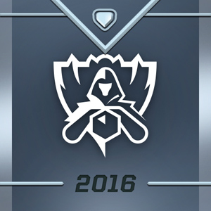 File:2016 World Championship (Tier 1) profileicon.png