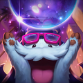 2016 Worlds Pick'em Master Poro profileicon.png