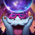 2016 Worlds Pick'em Master Poro profileicon