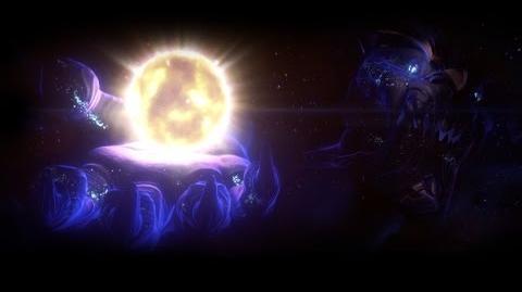 Aurelion Sol Stvořitel hvězd je zpět