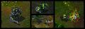 Darius Bioforge Screenshots.jpg
