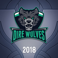 Dire Wolves 2018 profileicon.png