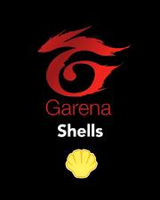 Garena Shells Cover 1