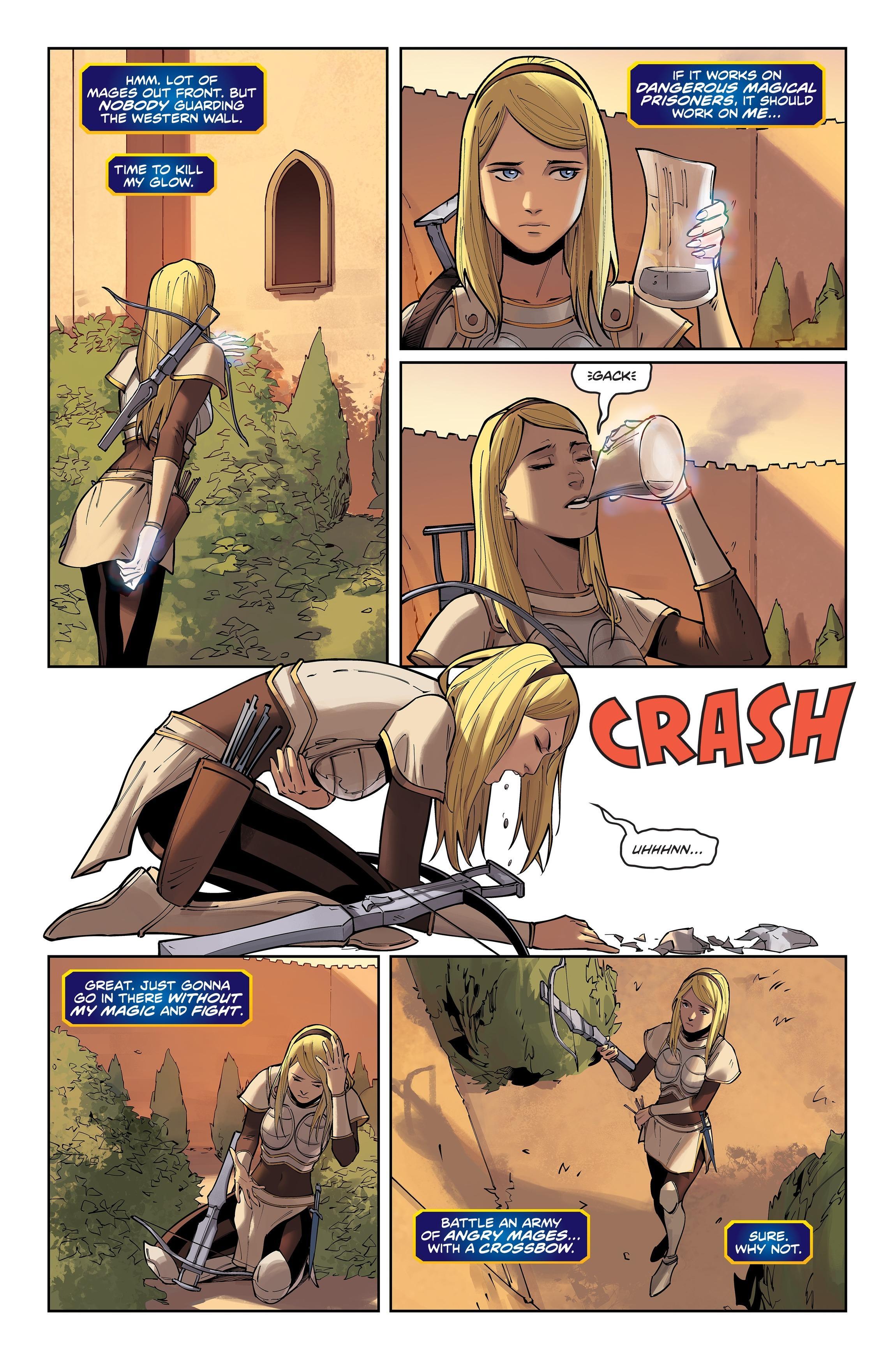 Lux Comic 4 pr15