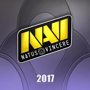 File:Natus Vincere 2017 profileicon.png