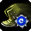 File:Ninja Tabi Distortion item.png