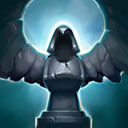 File:Tomb Angel profileicon.png