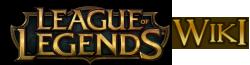 League of Legends Türkçe Wiki