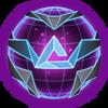 Arcade 2019 Orb