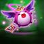 Dango Bubblegum Tier 3