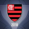 Flamengo eSports 2018 profileicon.png