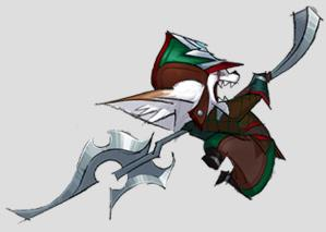 Kled Insights 3