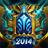 Season 2014 - 5v5 - Challenger 3