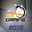 Sin Gaming 2016 profileicon