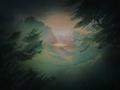 Summoner's Rift Update background.png