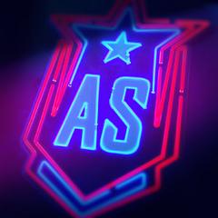 All-Star 2018