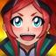 Battle Academia Lux profileicon
