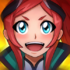 Battle Academia Lux profileicon