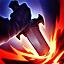 Blade Weaving mastery s4