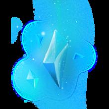 BlaueEssenz