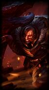 Braum DragonslayerLoading