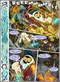 Crystal Quest pr14.jpg
