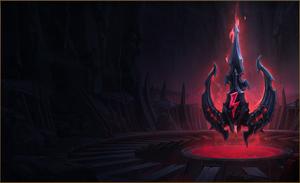 Domination Electrocute Sorcery