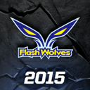 File:Flash Wolves 2015 profileicon.png