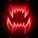Gefräßiger Jäger Rune