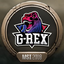 MSI 2018 G-Rex profileicon