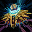 Perfect Ascension profileicon