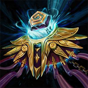 File:Perfect Ascension profileicon.png