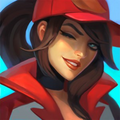 Pizza Delivery Sivir profileicon.png