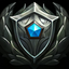Season 2015 - 5v5 - Silver profileicon