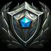 Season 2015 - 5v5 - Silver profileicon