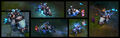 Sejuani Traditional Screenshots.jpg
