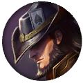 Twisted Fate OriginalCircle.png