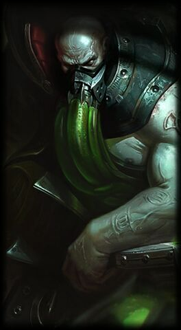 File:Urgot OriginalLoading.jpg
