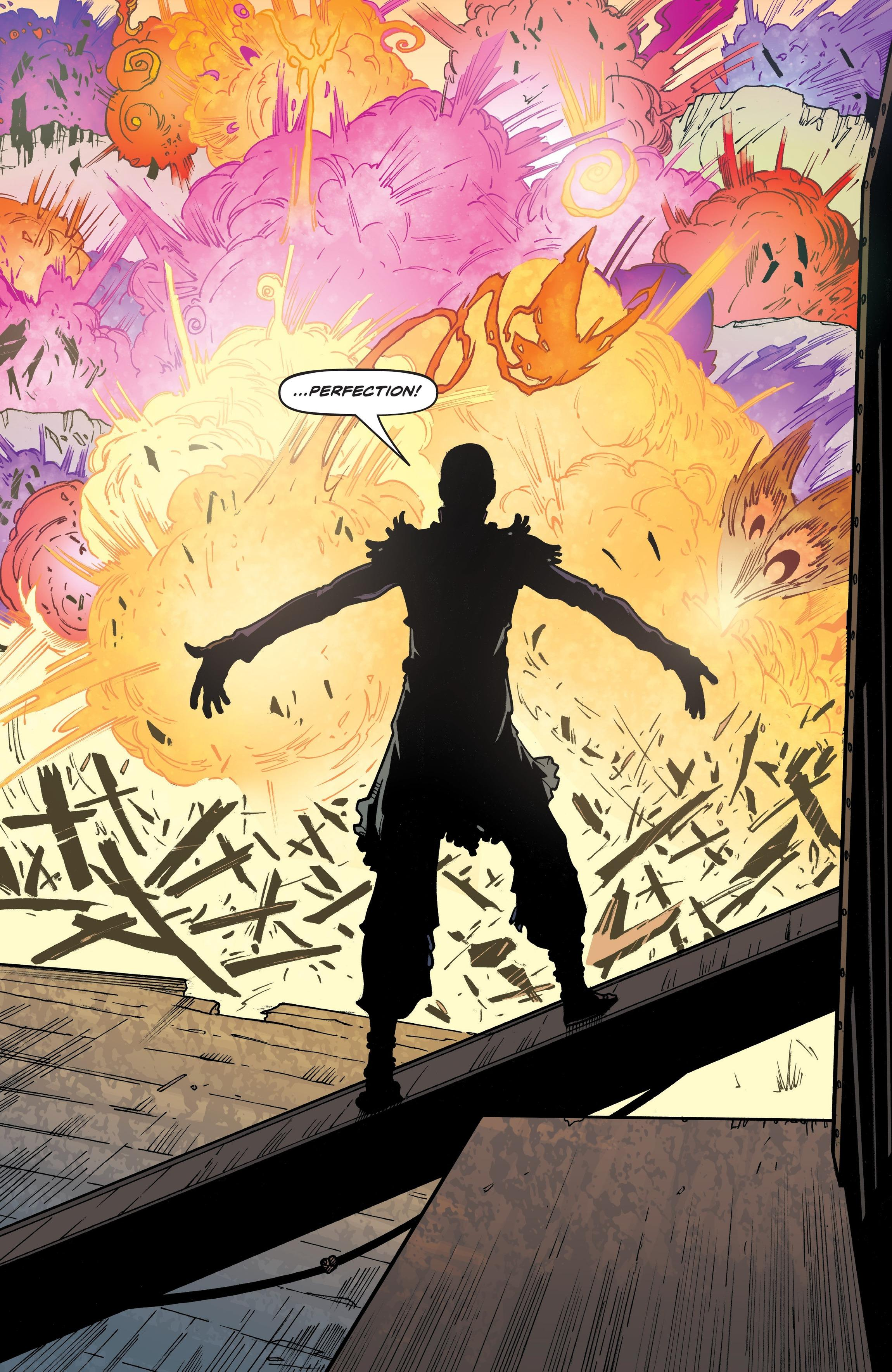 Zed Comic 4 pr08