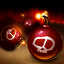 Ziggs MinesHexplosives
